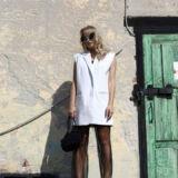 """ВЕБИНАР: """"Индивидуальный базовый гардероб и основы формирования личного стиля"""""""